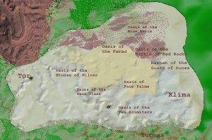 Tahari desert tahari51-300x199