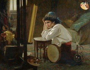 Admiring-the-painting-robert-klemm-600